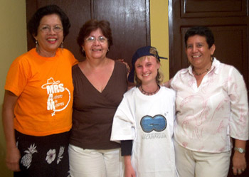 Unicef asegura que la igualdad de género mejoraría la calidad de vida de los niños