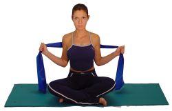 Nuevo  Pilates Mental para ejercitar la felicidad